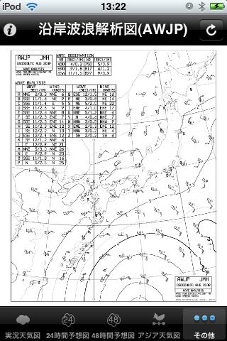 weathermap1_1-2